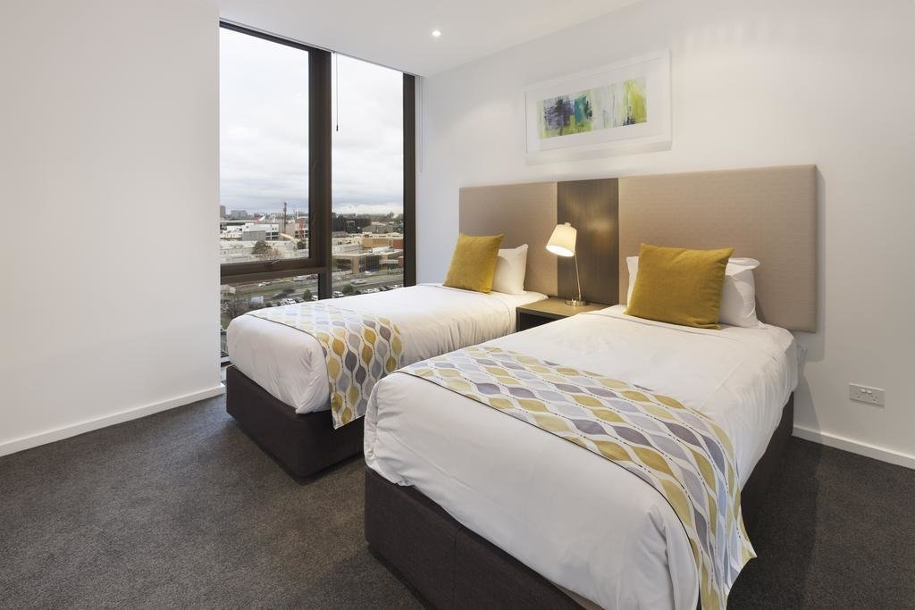 Best Price On Melbourne Short Stay Apartments In Melbourne Reviews With Pictures