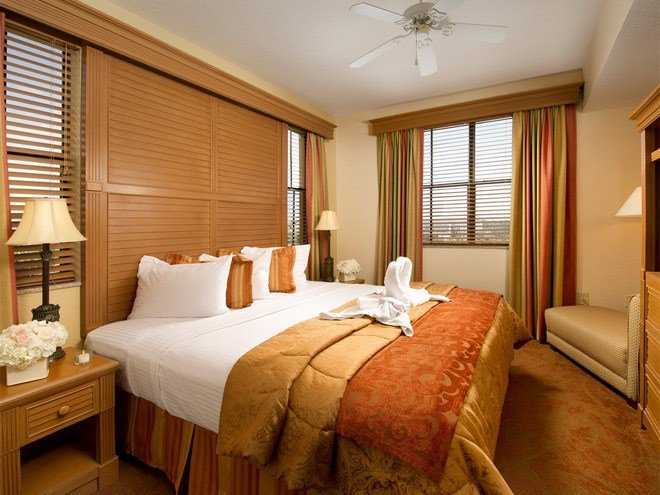 Best Floridays Resort Vacation Reserved With Pictures