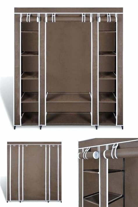 Best Argos Bedroom Storage Www Indiepedia Org With Pictures