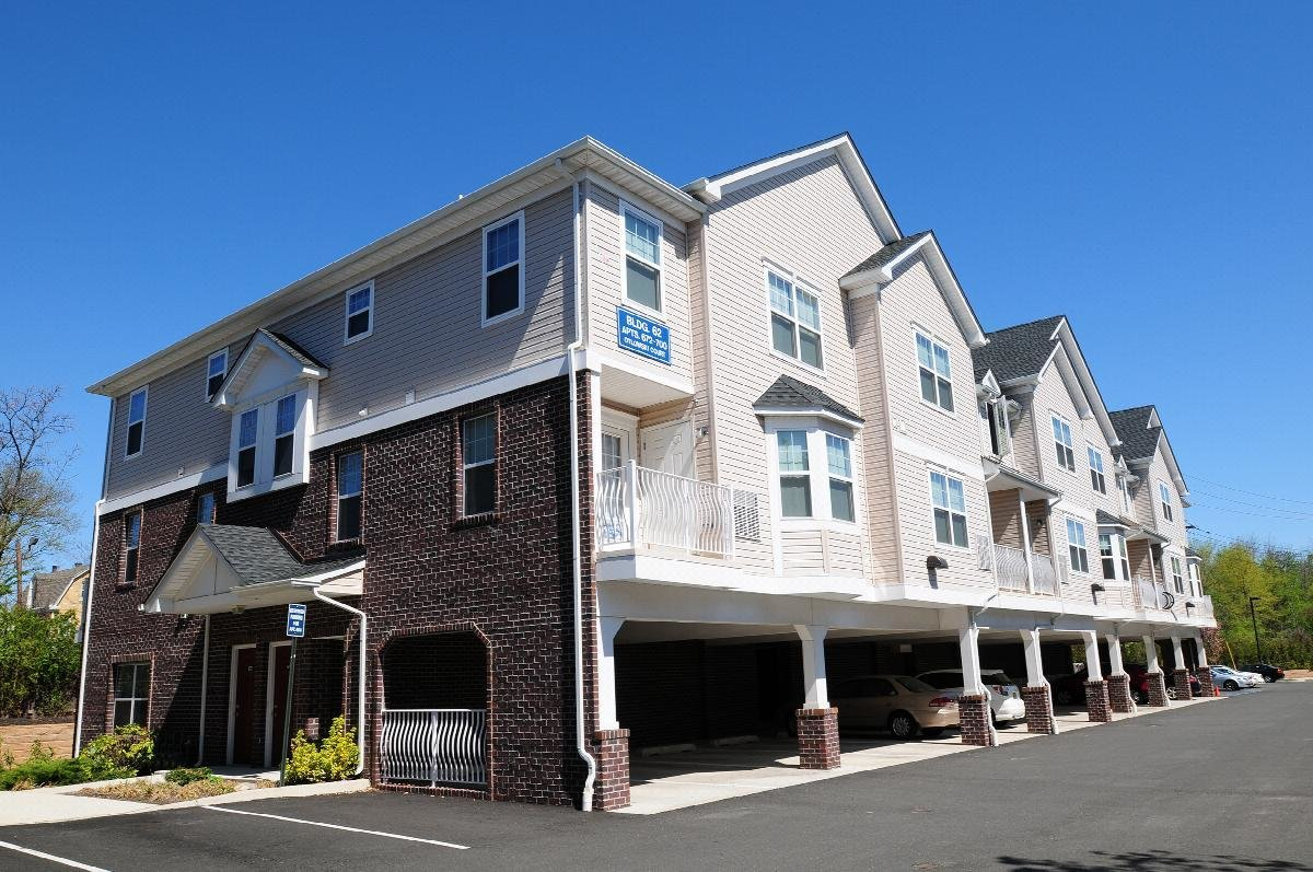 Best Perth Amboy Nj Apartments For Rent Harbortown Heights With Pictures