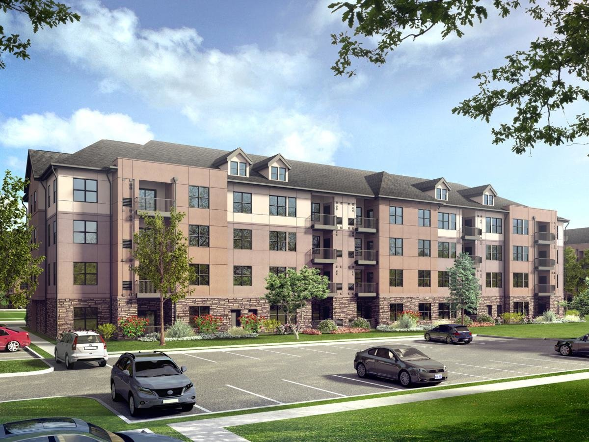 Best Bloomfield Township Apartments For Rent Bloomfield Township Nj Apartment Rentals With Pictures