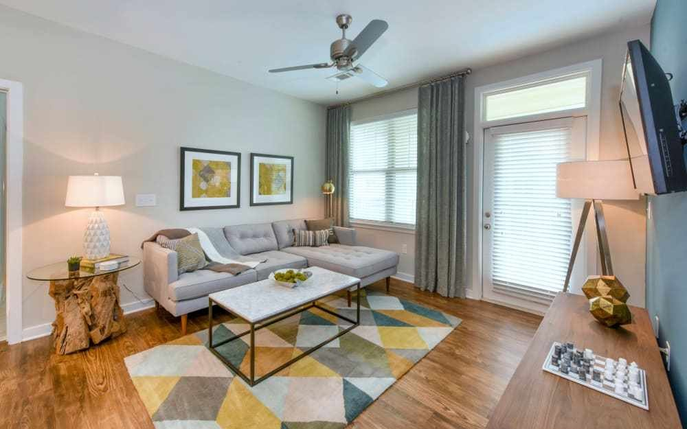 Best 1 2 3 Bedroom Apartments For Rent In Charlotte Nc With Pictures