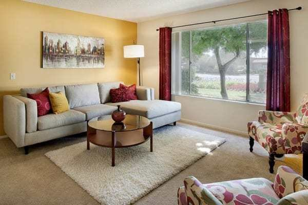Best 1 2 Bedroom Apartments In Santa Barbara Ca With Pictures