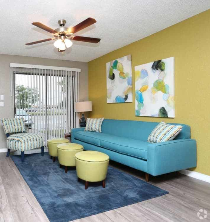 Best 1 2 3 4 Bedroom Apartments In College Station With Pictures