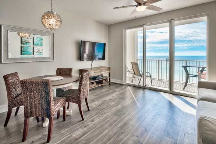Best Majestic Sun Gulf Front 1 Bedroom Condo Destin Area Fl With Pictures
