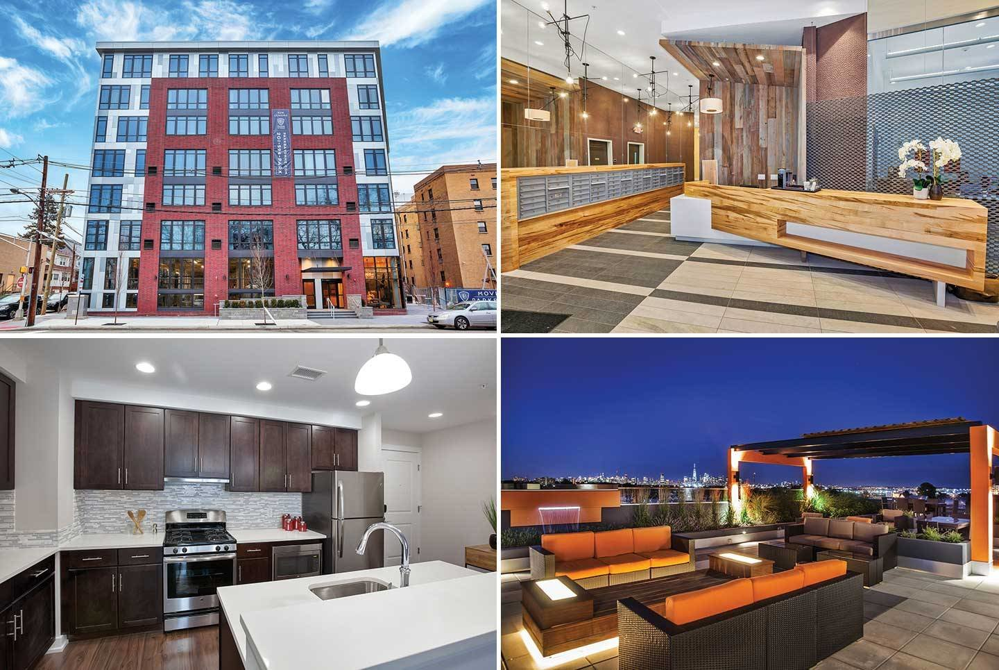 Best 1 Bedroom Apartments In Bayonne New Jersey Www With Pictures