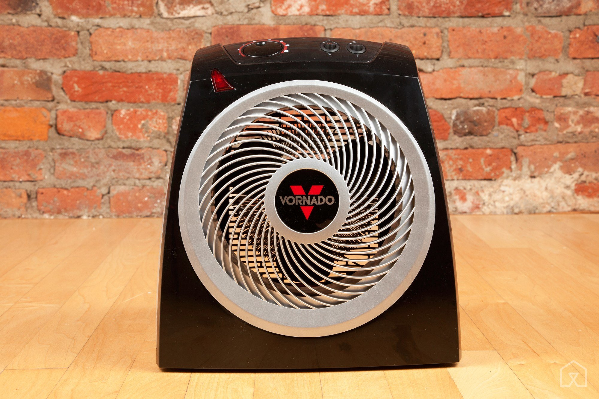 Best The Best Space Heater With Pictures
