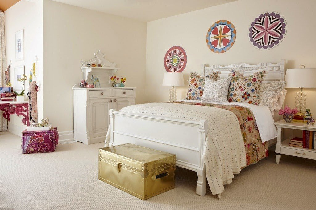Best Classy Bedroom Designs For Teenage Girls Samplingkeyboard With Pictures