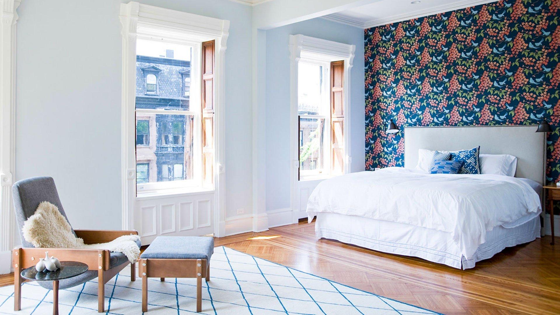 Best 16 Cozy Winter Bedrooms You'll Want To Hide In Stylecaster With Pictures