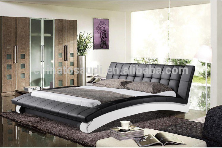 Best Sofa Bed Sofa Wardrobe Solid Teak Wood Bedroom Furniture With Pictures
