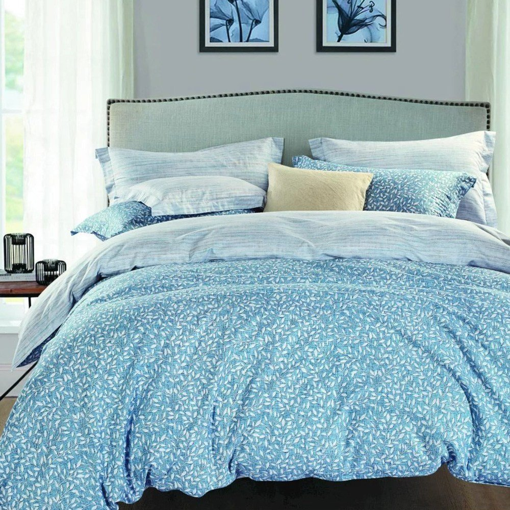 Best Wholesale Price Duvet Cover Sets Printed 100 Cotton Mr With Pictures