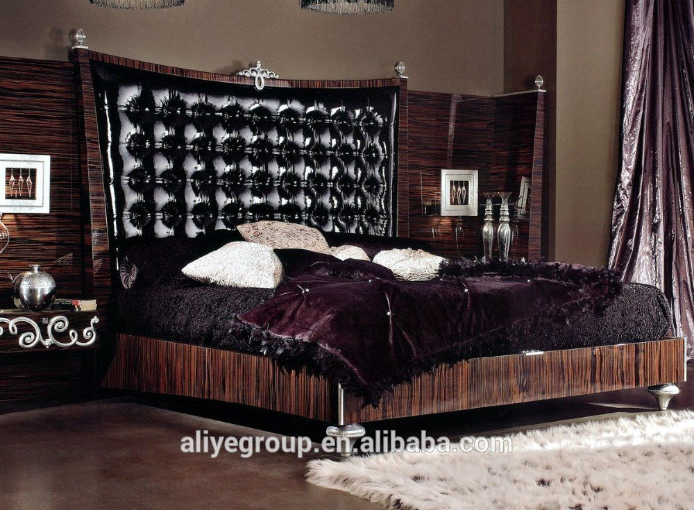 Best Ma21401 China Furniture In Pakistan Bedroom Fantastic With Pictures