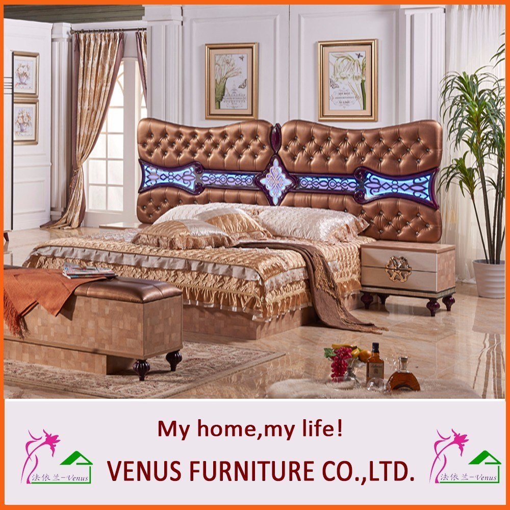 Best Sofa Designs In Pk Latest With Pictures