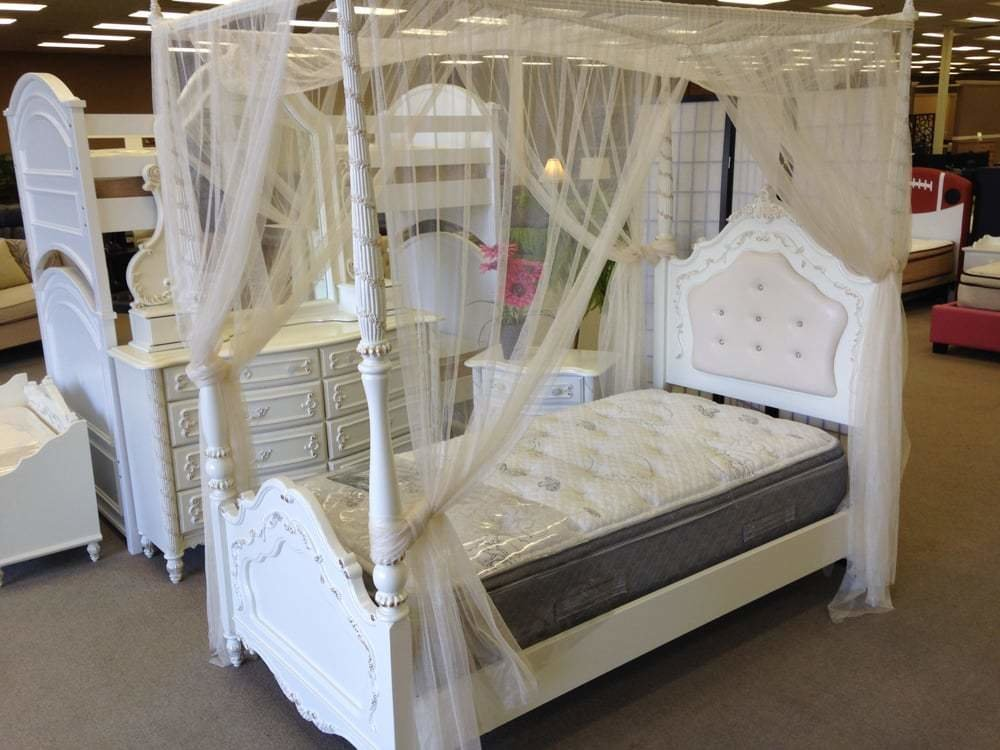 Best Photos For Bedroom Discounters Yelp With Pictures