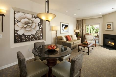 Best Sheraton Desert Oasis Villas Scottsdale 68 Photos 83 With Pictures
