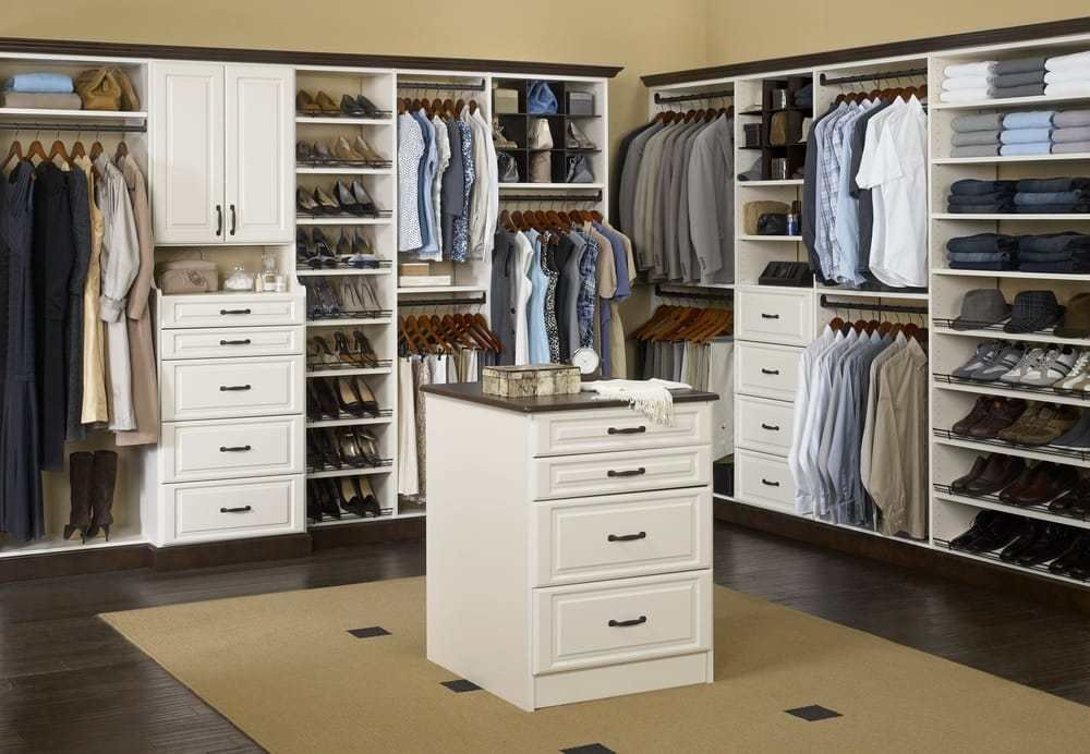 Best Master Bedroom Walk In Closet Yelp With Pictures