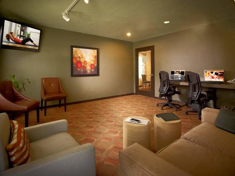 Best Park 9 Apartments In Orlando Close To Ucf Valencia And With Pictures