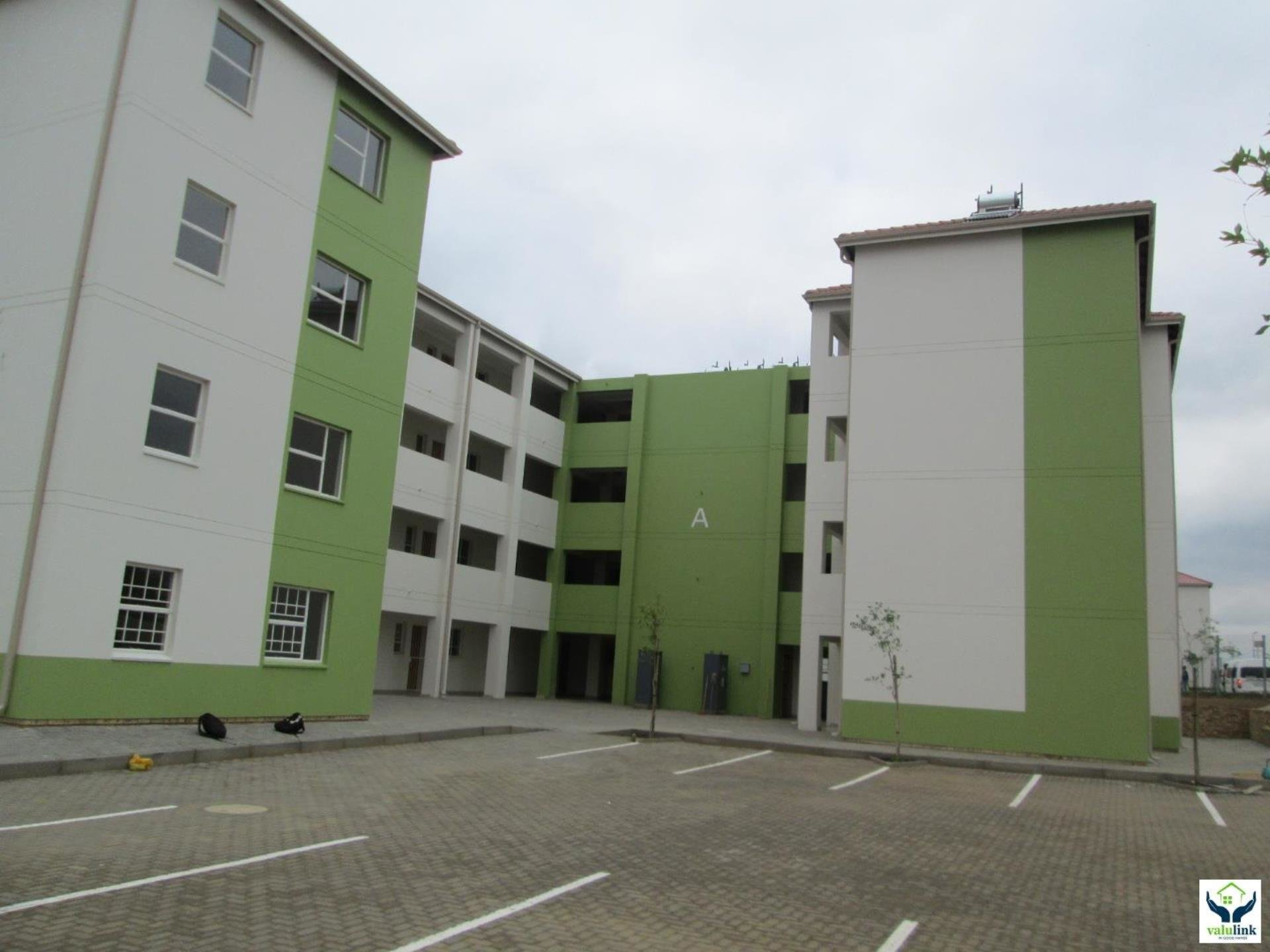 Best Apartment To Rent In Fourways Sandton For R 4 500 1042139 With Pictures