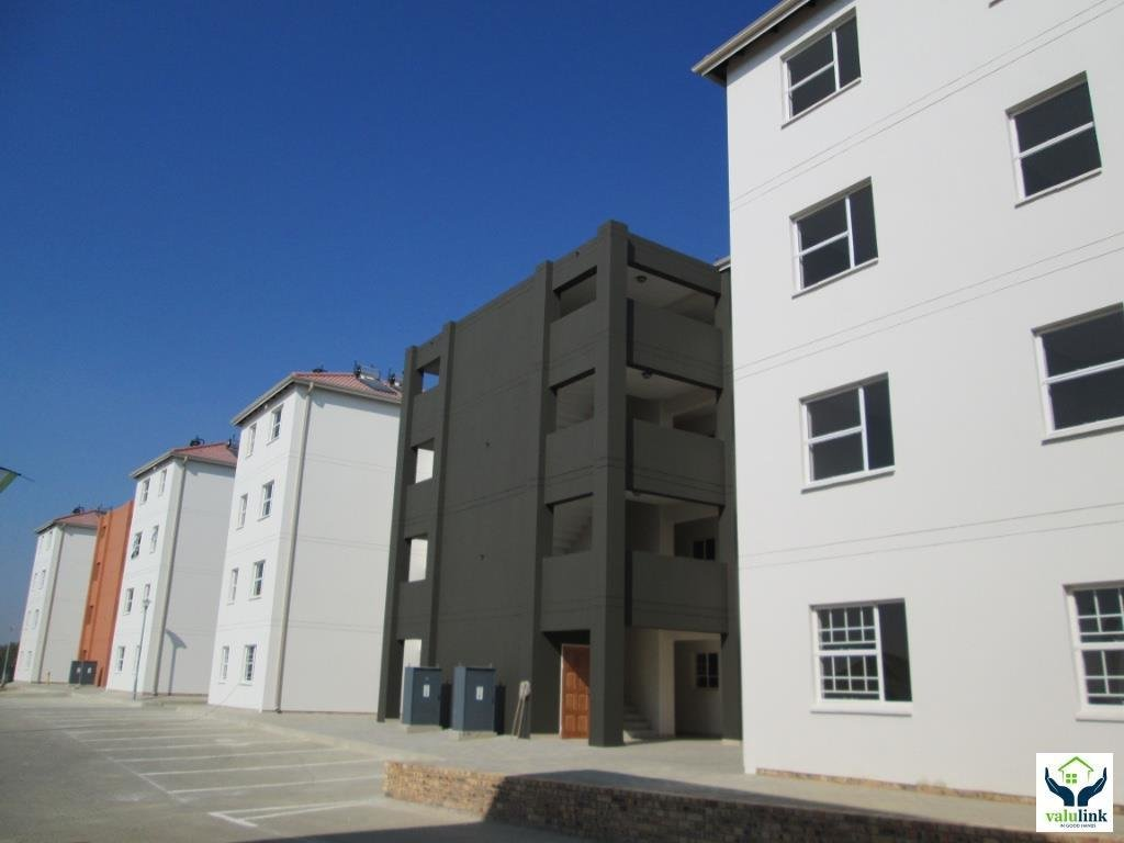 Best Apartment To Rent In Riverside View Midrand Gauteng For R 4 900 Month With Pictures