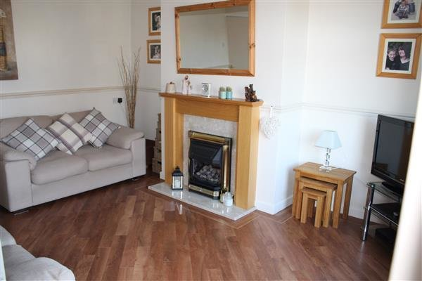 Best 3 Bedroom Town House For Sale In Oldham With Pictures
