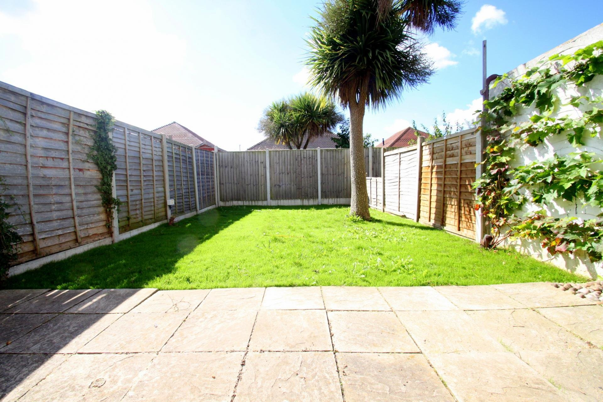 Best 3 Bedroom House For Rent In Bournemouth With Pictures