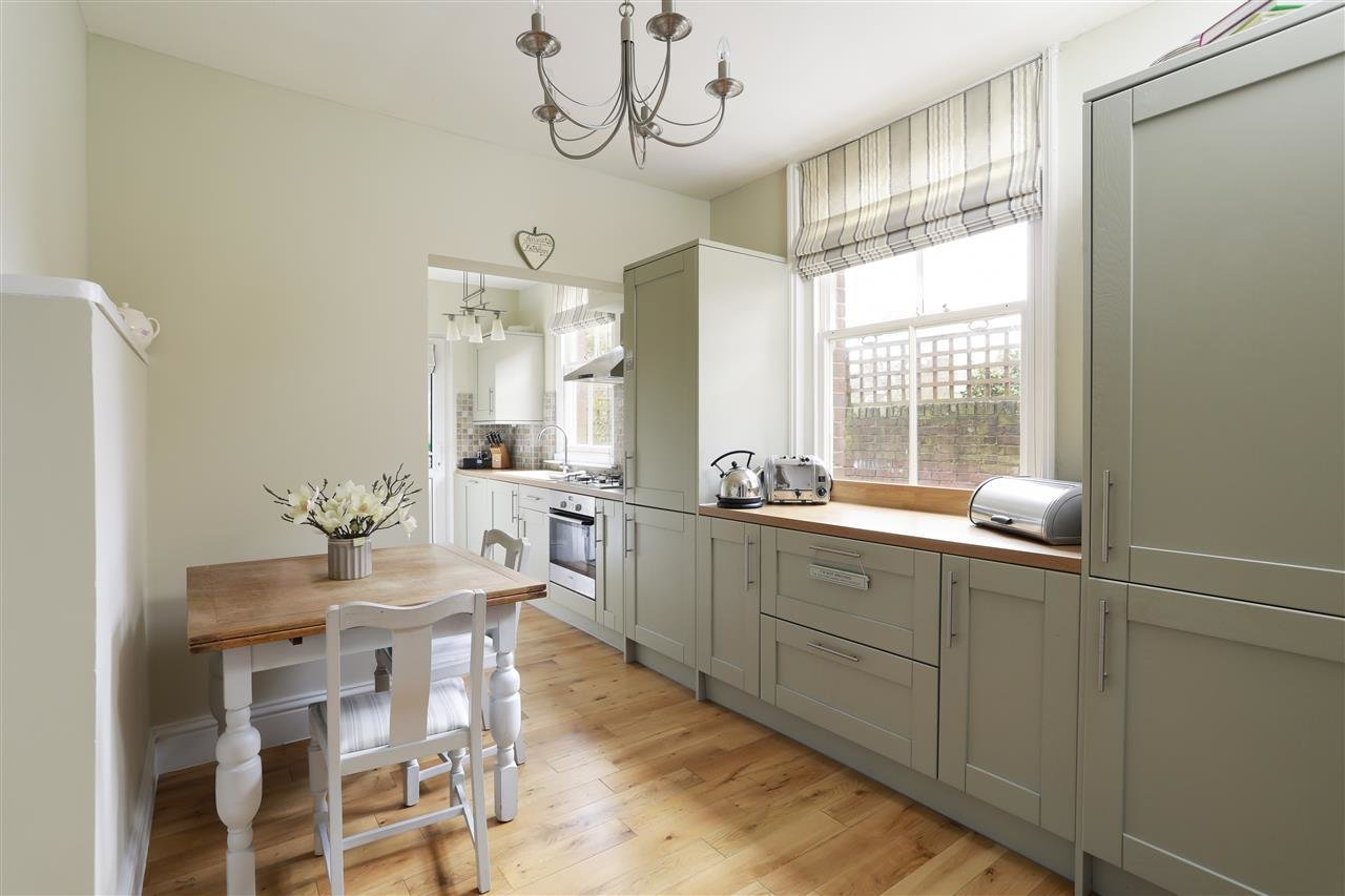 Best 1 Bedroom Flat For Sale In Canterbury With Pictures