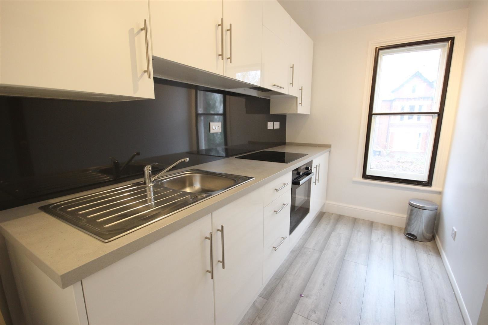 Best 1 Bedroom Flat For Sale In Bedford With Pictures
