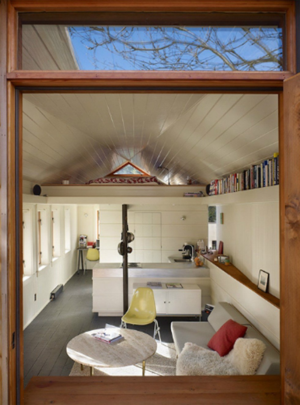 Best Convert Garage To Living Space How To Convert A Garage Into A Room With Pictures