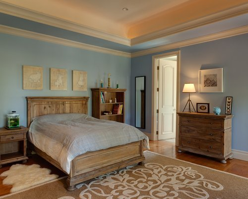 Best Bedroom Tray Ceiling Design Ideas Remodel Pictures With Pictures