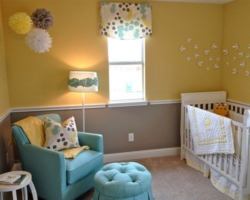Best Sherwin Williams 7640 Fawn Brindle Houzz With Pictures