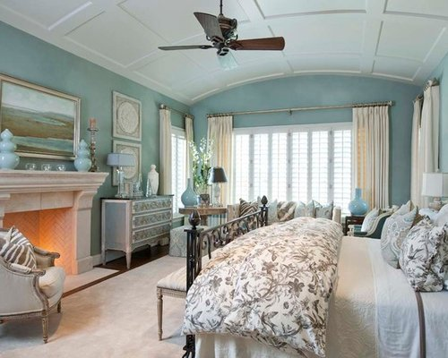 Best Robin Egg Blue Paint Houzz With Pictures