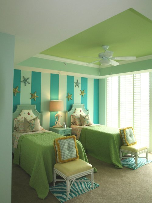 Best Young *D*Lt Bedroom Houzz With Pictures