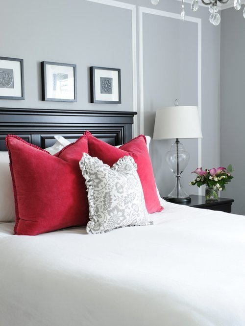 Best His And Hers Master Bedroom With Pictures