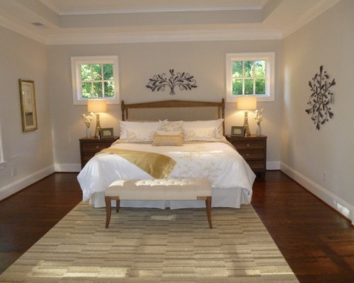 Best Home Staging Master Bedroom Houzz With Pictures