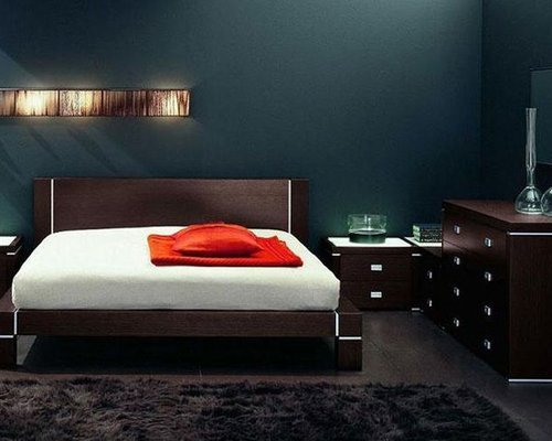Best Master Bedroom Sets Luxury Modern And Italian Collection With Pictures