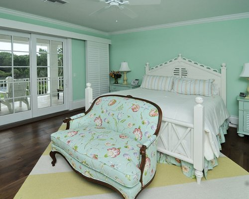 Best Miscellaneous Mint Green Living Room Decor Interior With Pictures