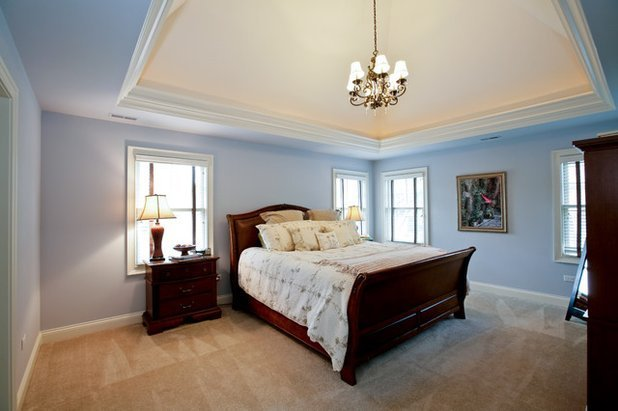 Best Bedroom Color The Secret To More S*X And More Sleep With Pictures