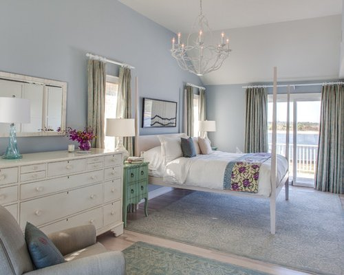 Best Benjamin Moore Silver Gray Houzz With Pictures