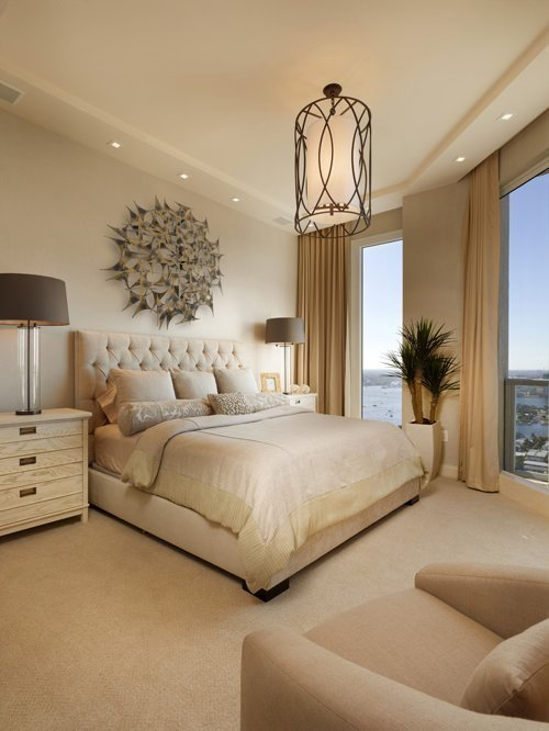 Best Master Bedroom Design Ideas Remodel Pictures Houzz With Pictures
