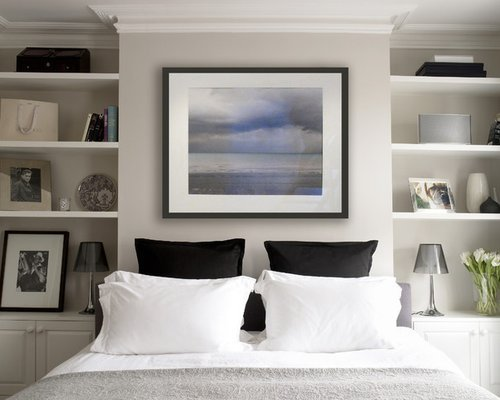 Best Bedroom With Chimney Br**St Ideas And Photos Houzz With Pictures