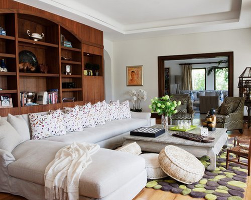 Best Floor Cushions Ideas Pictures Remodel And Decor With Pictures