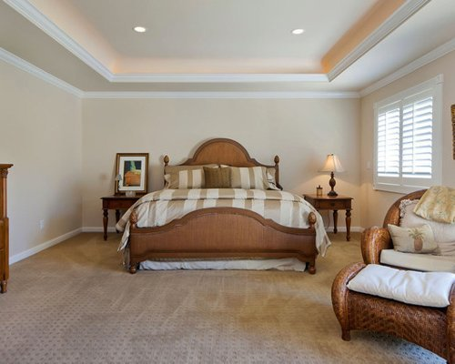 Best Tray Ceiling Ideas Pictures Remodel And Decor With Pictures