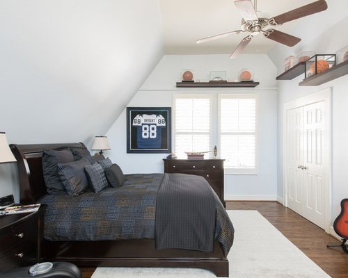 Best College Student Bedroom Houzz With Pictures