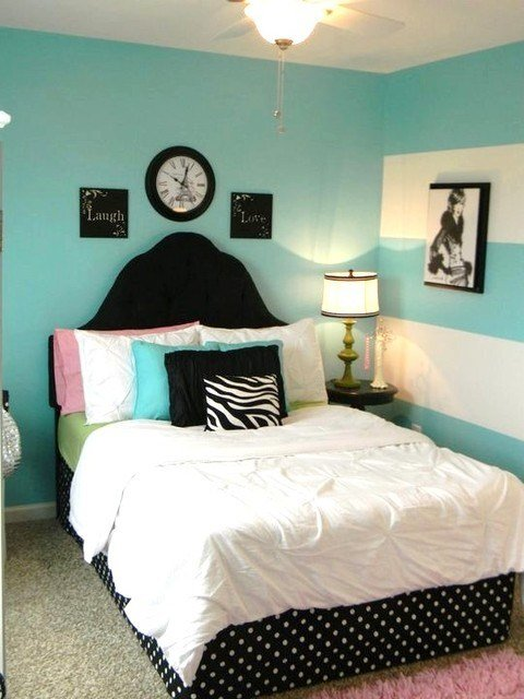 Best Parisian Paris Themed Bedroom Contemporary Bedroom With Pictures