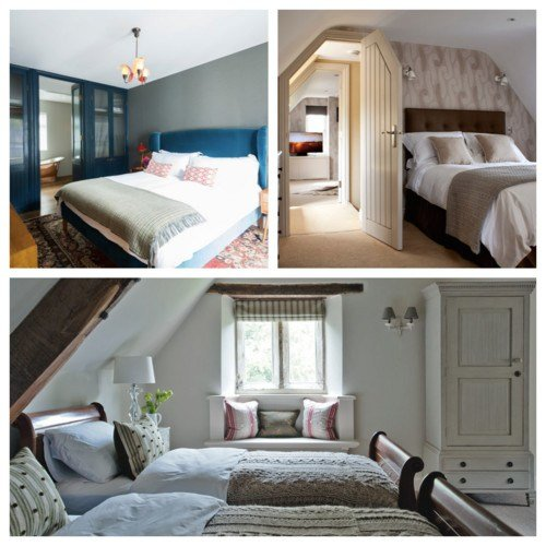 Best Poll Separate Beds In Bedroom Yes Or No With Pictures