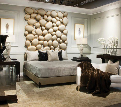 Best Unmistakeably Christopher Guy Bedroom At Barrymore Furniture With Pictures