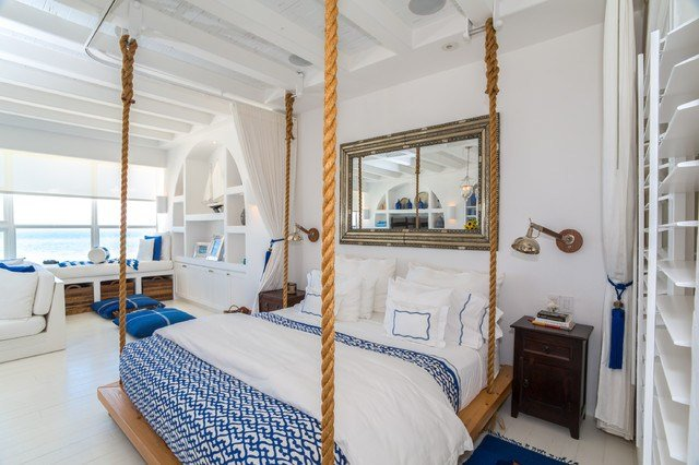 Best Greek Inspired Condo With Pictures