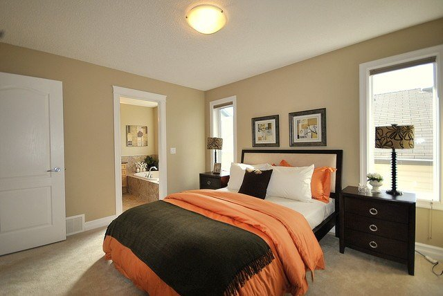 Best Home Staging In Vacant Properties For Sale In Edmonton Ab With Pictures