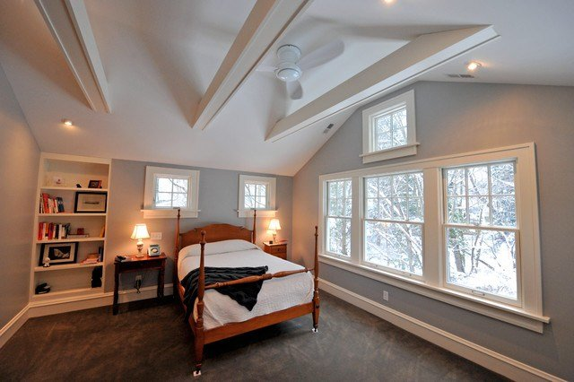 Best 2Nd Floor Bedroom Addition Www Indiepedia Org With Pictures