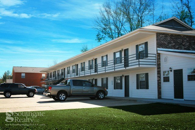 Best Holiday Apartments In Oak Grove Ms With Pictures
